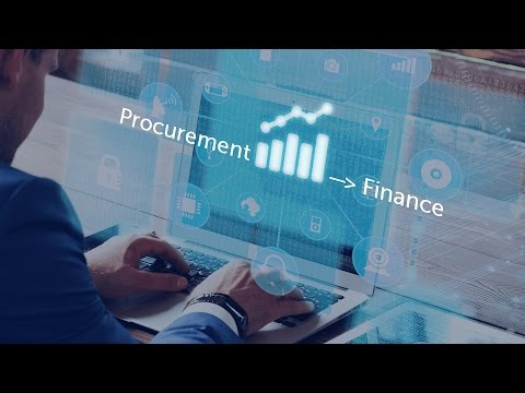 Spend Matters: Solving the Procurement-Finance Alignment Problem - It's Doable!