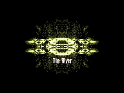 Blacktop Mojo - The River
