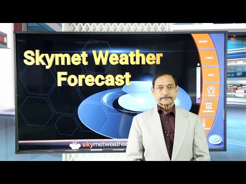 Weather Forecast Feb 28: WD clears Jammu and Kashmir, marginal drop in mercury over plains likely