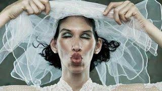 Завидные невесты Part 2 Анастасия Иванова, Ана Варава, Олеся Стефанко ПравДиво шоу Ева Бажен