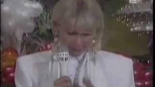 Ultimo El Show De Xuxa Parte (05/05)