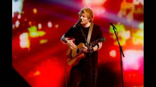 "Ed Sheeran & Rudimental­ ""Bloodstream"" [Official Music ­ YTMAs] behind the scenes"