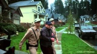 Сосны/Уэйуорд Пайнс 2 сезон: трейлер №1 (русские субтитры)