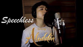 naomi-scott-speechless-from-aladdin-syah-cover