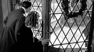 Romance - Trailer