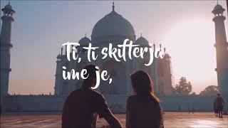 Bes Kallaku ft. Klajdi Haruni - Skifterja zemres (R3nato & Klevi Remix)  Edit