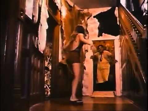 Non aprite quella porta trailer originale youtube - Non aprite quella porta remake trailer ...