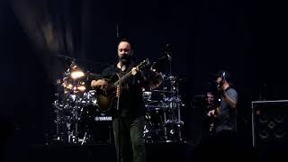 Dave Matthews Band - Hello Again, Atlanta GA 5/26/18