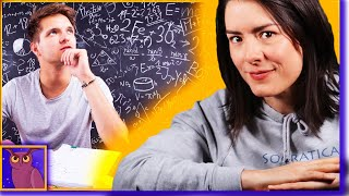 How to Study for a Test - Study Tips - Smart Test Prep