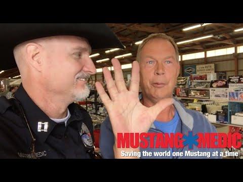 Ford Nationals May 31, June 1,2 2019 Ford Mustang Posters Fun Interviews Spring Carlisle 2019