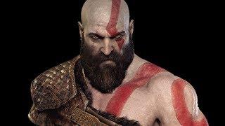 God of War (PS4) - FILME - História COMPLETA com Dublagem e Legenda PT-BR (LEIA DESCRIÇÃO)