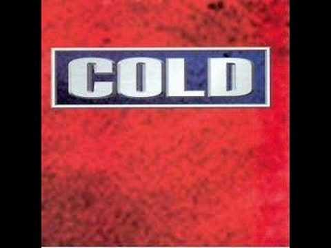 Cold - When Heaven's Not Far Away
