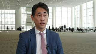 Sacituzumab govitecan in patients with previously treated mUC