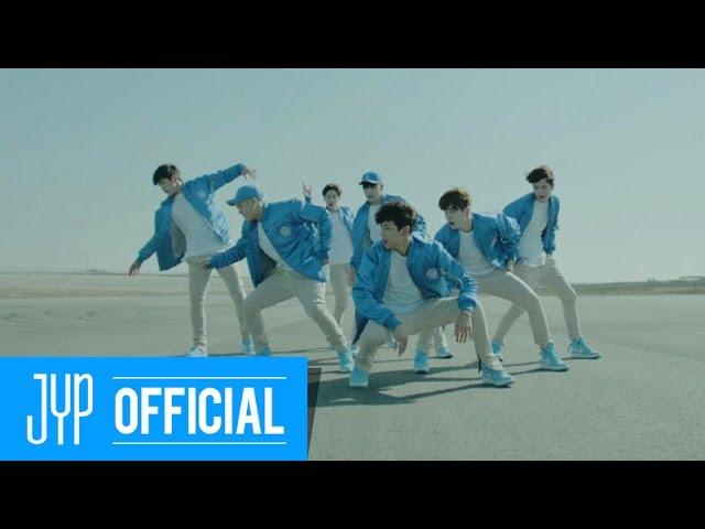 The Top Ten Best Songs by GOT7 | The Bias List // K-Pop