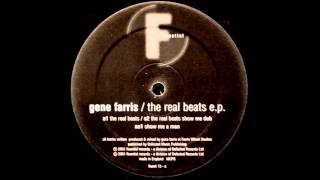 Play The Real Beats