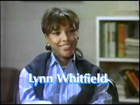 TV  s 1989 Part 1