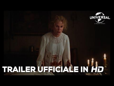 L'INGANNO di Sofia Coppola - Secondo Trailer Ufficiale Italiano