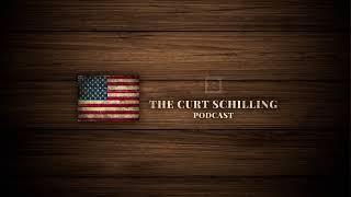 The Curt Schilling Podcast: Episode #2 - Dan Bongino & Brandon Darby