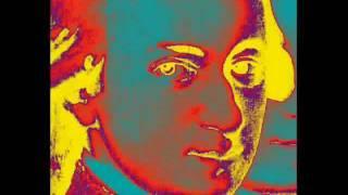 Mozart / Monique De La Bruchollerie, 1965: Piano Concerto No. 20 In D Minor, K. 466 (1)