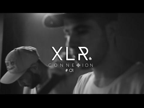 XLR - Connexion#01