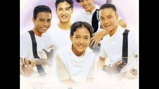 New Boyz - Hiasan Di Laman Rindu (w.lyrics)