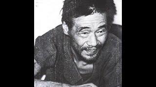 【戦争伝説】「横井庄一」グアムで28年間まだ戦争だと思っていた伝説の日本兵