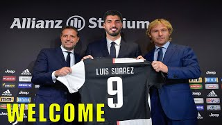 Hello and welcome to footy pick. we are here with latest transfer news updates. barcelona seem be heading into a new era, lionel messi set on lea...