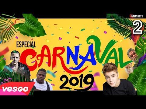 Especial de Carnaval 2019 - VESGO 23