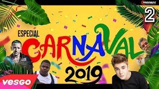 Especial de Carnaval 2019 VESGO 2 3