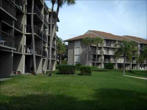 The Bluffs Ocean South Jupiter Florida Palm Beach homes