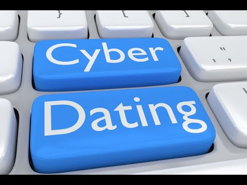 Stop Dating People Who Aren't What You Want from YouTube · Duration:  11 minutes 12 seconds