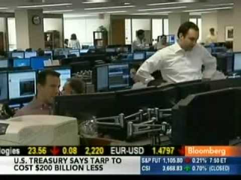 Mark Curtis Morgan Stanley Smith Barney Financial Advisor On Bloomberg