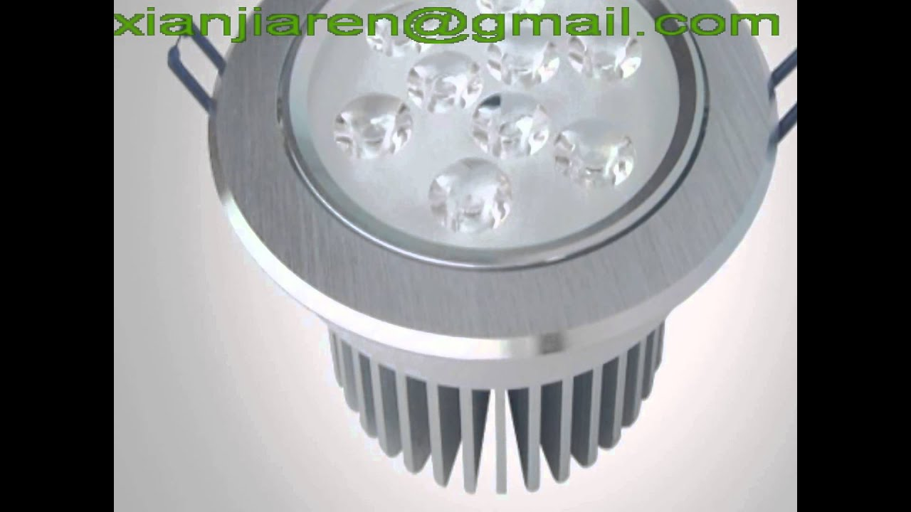 led ceiling lights singapore  Roselawnlutheran
