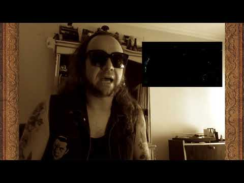 MOONSPELL - Lisboa Under The Spell Track by Track #2 (Wolfheart) | Napalm Records