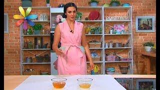 Как заварить вкусный зеленый чай – Все буде добре. Выпуск 1098 от 03.10.17