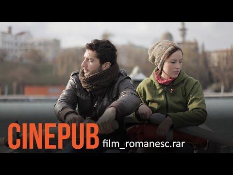 PLANȘA | IT TAKES TWO TO FENCE | Romantic Drama Film | CINEPUB