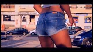 LEJEMEA - CV DIMEU (VIDEO OFFICIAL)