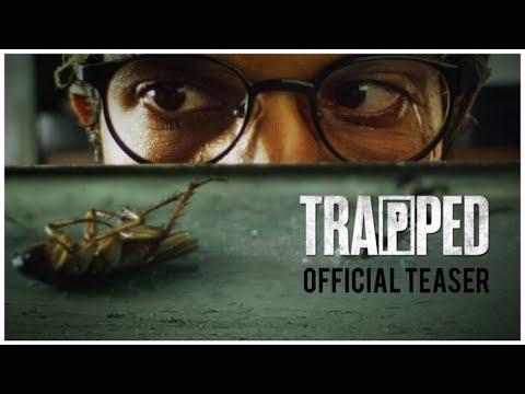 Trapped hd full movie Rajkumar Rao