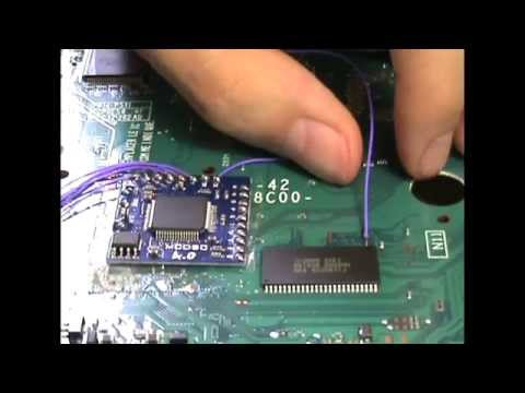 how to use usb on playstation 2 no mod chip