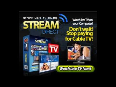stream direct tv youtube. Black Bedroom Furniture Sets. Home Design Ideas