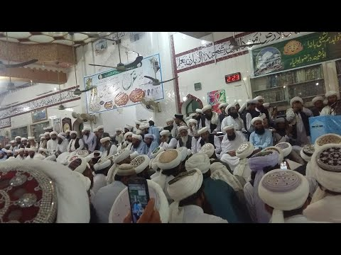 new-naat-2019  -new-saifi-naat-pashto--urs-peer-archi-saif-ur-rehman-mubrak-saifi-2019