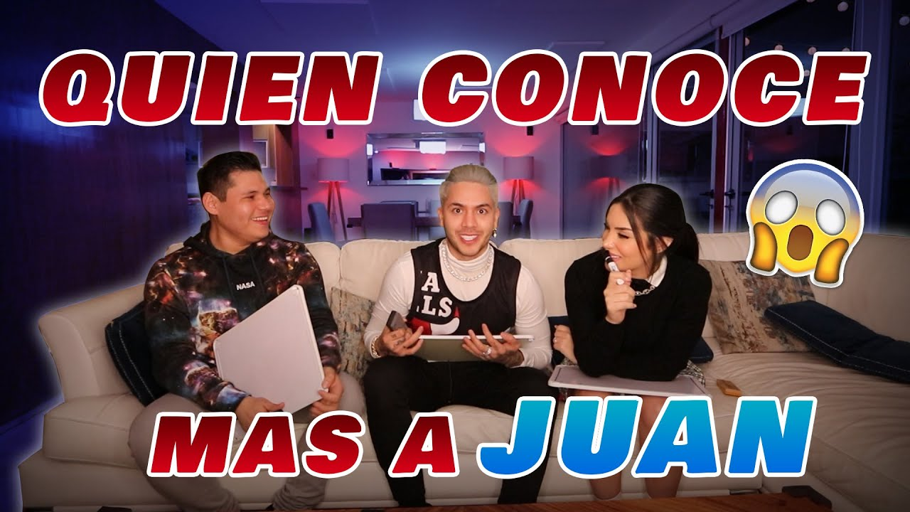Quien Conoce Más A Juan De Dios Pantoja Super Trucha Vs Kimberly Loaiza Youtube