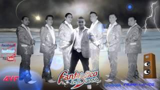 Mi Madresita-Grupo Fantastico De La Sierra-