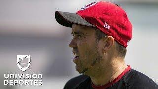 Tijuana hace los últimos ajustes para recibir al América de su ex técnico 'Piojo' Herrera
