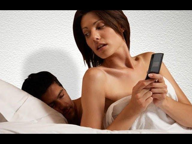 Измена мужа секс видео Вам