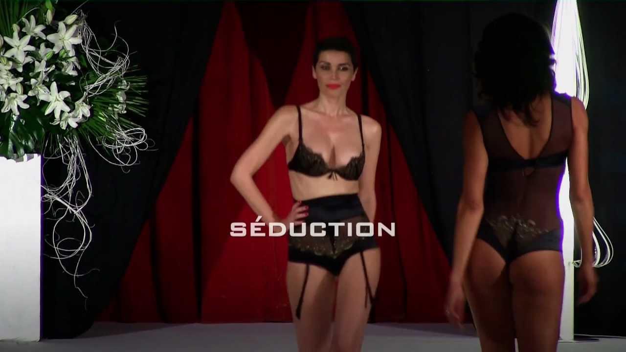 drague-seduction com valence