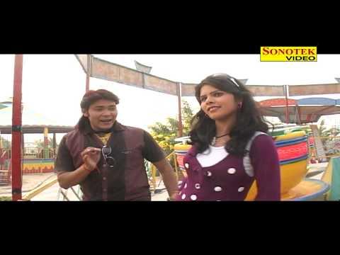 Bhojpuri Hot Songs - Jeanse T Shirt Pahan Ke | Patawe Larki Hero Honda Dikhaye Ke | Daud Khan