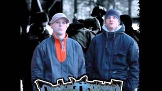 Druhá Strana - Výpoveď otom čojetu videť (2006)