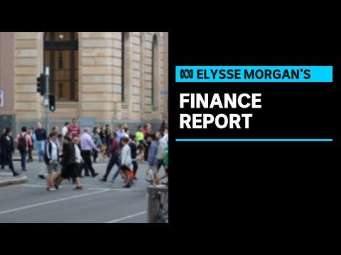 Job vacancies surge to pre-COVID levels | Finance Report