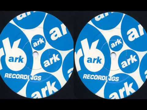 Mr V   Give Me Life   Cheeky Records Label.